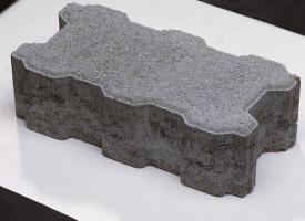 pav s drainant et poreux pav s hqe pav cologique et bon pour l 39 environnement chez pierre. Black Bedroom Furniture Sets. Home Design Ideas