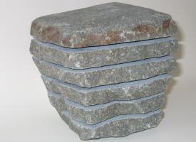 pav sci en porphyre granit gr s sci s de r cup ration chez pierre et sol fournisseur. Black Bedroom Furniture Sets. Home Design Ideas
