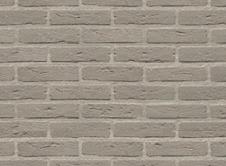 Brique De Facade Parement Huwa Select Vandersanden Chez