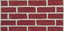 brique de facade parement finesse vandersanden chez pierre et sol fournisseur online. Black Bedroom Furniture Sets. Home Design Ideas