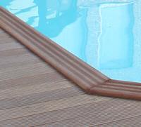 le catalogue des rev tements en bois pour vos terrasses et planchers chez pierre sol. Black Bedroom Furniture Sets. Home Design Ideas