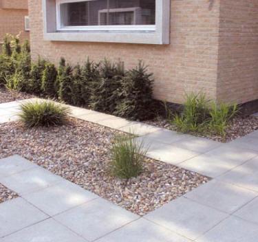 Dalle en b ton chez pierre et sol fournisseur fournisseur for Terrasse en beton lisse