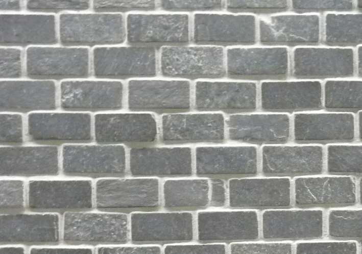 catalogue des mosaique en pierre chez pierre et sol fournisseur online. Black Bedroom Furniture Sets. Home Design Ideas
