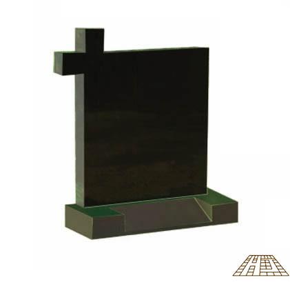 st le fun raire chez pierre sol fournisseur online et n goce r sentation des pierres. Black Bedroom Furniture Sets. Home Design Ideas