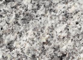 Les Granit Portugais Les Granit Du Portugal Chez Pierre Et Sol Fournisseur Online