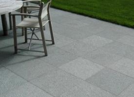 Terrasse Granit ~ Innenräume und Möbel Ideen