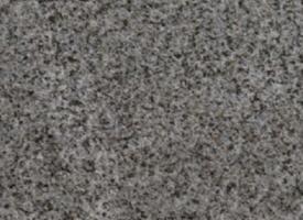 Nos pages promotions pour pierre sol fournisseur for Carrelage terre cuite belgique