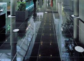 Emejing Carreaux Sol Noire Gallery - Design Trends 2017 ...