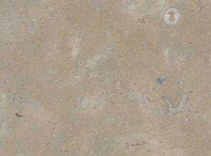 Carrelage dalle en pierre blanche portugal espagne for Fournisseur carrelage france