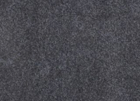 carrelage basalt twilight sablino