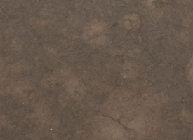 Carrelage en pierre calcaire brun beige origine espagne for Carrelage terre cuite belgique