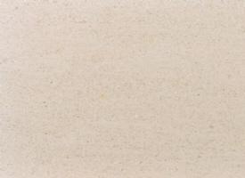 Carrelage en pierre blanche du portugal pour l 39 int rieur for Carrelage du portugal