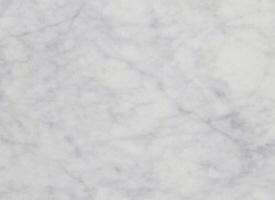 Carrelage dalle en marbre de carrare carrara bianco pour for Marbre de carrare blanc