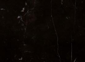 carrelage en marbre noir gris vert pour l 39 int rieur chez pierre et sol fournisseur en pierre. Black Bedroom Furniture Sets. Home Design Ideas
