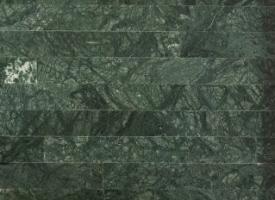 Carrelage en marbre noir gris vert pour l 39 int rieur chez for Nettoyage marbre exterieur