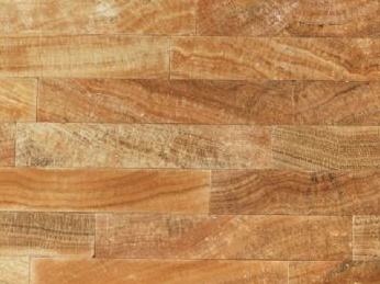 marbre woodstone imperial de chine
