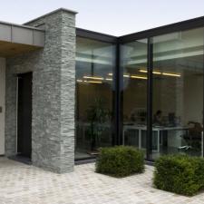 stoneskin parement en pierre naturelle cliv e beltrami chez pierre et sol fournisseur. Black Bedroom Furniture Sets. Home Design Ideas