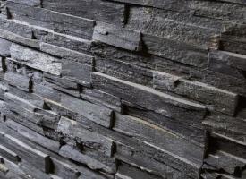 pierre de parement parement de pierre naturelle pour usage mural int rieur ext rieur. Black Bedroom Furniture Sets. Home Design Ideas