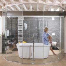 lamelle parement en pierre naturelle basalt beltralinea. Black Bedroom Furniture Sets. Home Design Ideas