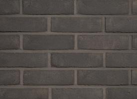 brique de facade et plaquette de parement crea vande. Black Bedroom Furniture Sets. Home Design Ideas