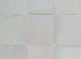 zelliges tomette terre cuite emaille maroc chez pierre et sol fournisseur online ou aussi. Black Bedroom Furniture Sets. Home Design Ideas