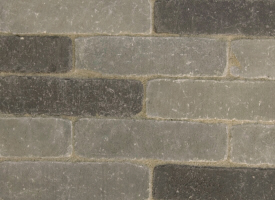 brique pavement septima grisage