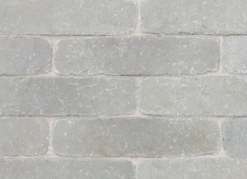 brique pavement septima olive