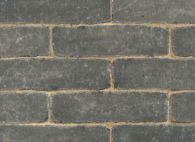brique pavement septima taupe