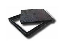 regard et couvercle pour carrelge dallage pavage chez pierre et sol fournisseur online. Black Bedroom Furniture Sets. Home Design Ideas