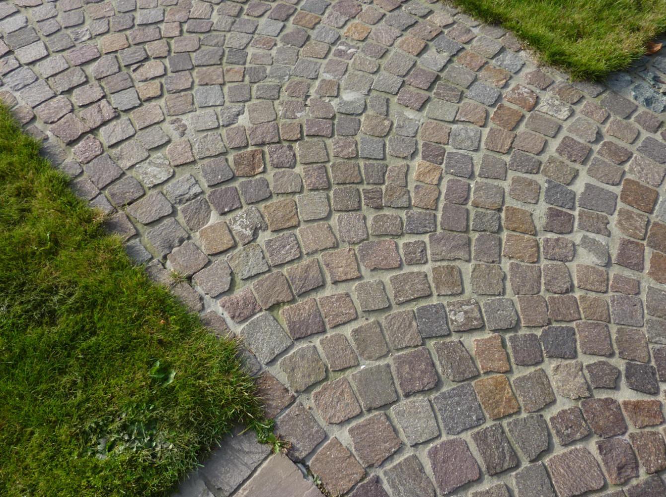pave exterieur top delightful pave de sol exterieur with