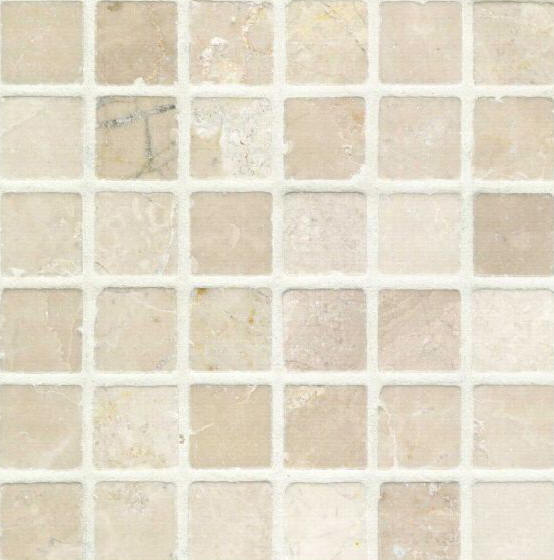 Carrelage mosaique cuisine belgique mosa que quartz gris for Carrelage mosaique rose
