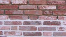 mortier de jointoiement joint pr par pour briques et plaquettes chez pierre et sol fournisseur. Black Bedroom Furniture Sets. Home Design Ideas