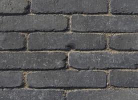 brique de pavement en terre cuite klinkers ancienne terra. Black Bedroom Furniture Sets. Home Design Ideas