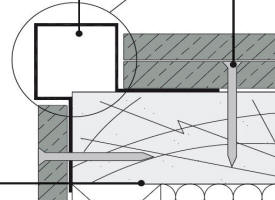 bardage eternit natura equitone bardage natura en fibre ciment et eternit chez pierre et sol. Black Bedroom Furniture Sets. Home Design Ideas