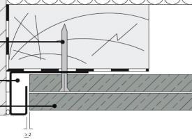 bardage eternit cedral c dral classic en fibre ciment et eternit chez pierre et sol fournisseur. Black Bedroom Furniture Sets. Home Design Ideas
