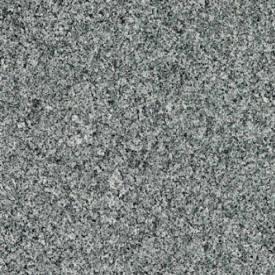 granit pepperino dark g654 en d tail les articles disponibles. Black Bedroom Furniture Sets. Home Design Ideas