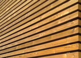 bardage bois clin en bois fibre ciment eternit composite pvc bardeaux traitement. Black Bedroom Furniture Sets. Home Design Ideas