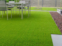 gazon artificiel terrasse perfect cliquez sur la photo pour revenir la galerie gnrale with. Black Bedroom Furniture Sets. Home Design Ideas