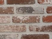 plaquette de parement briquette terre cuite plaquette en brique de parement. Black Bedroom Furniture Sets. Home Design Ideas